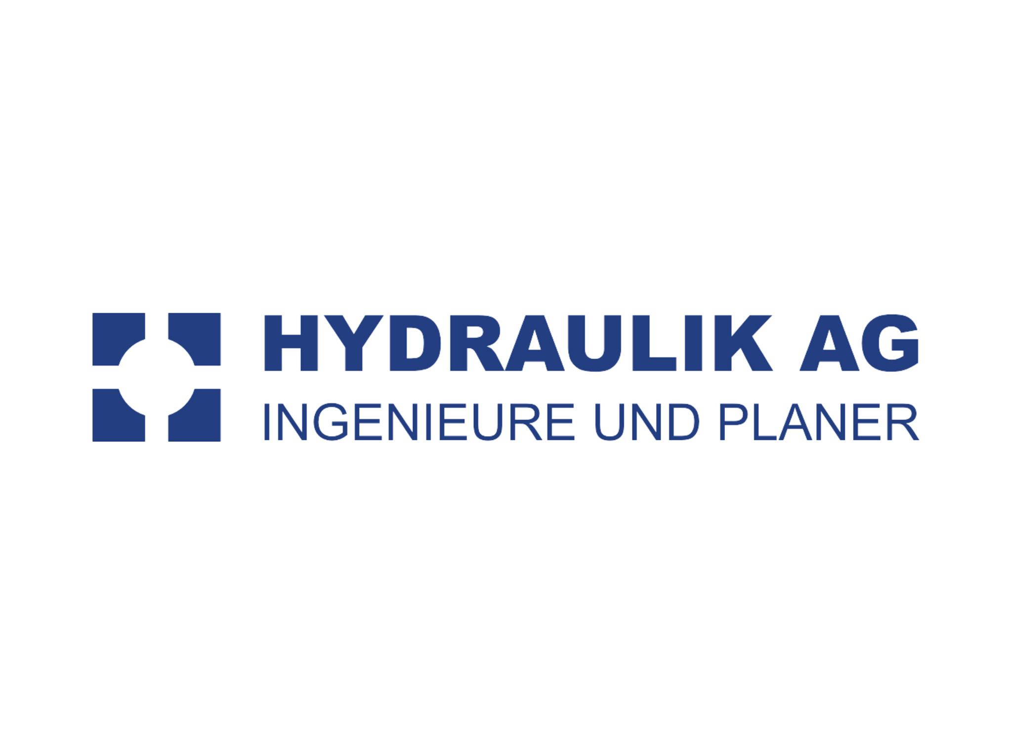 Hydraulik AG