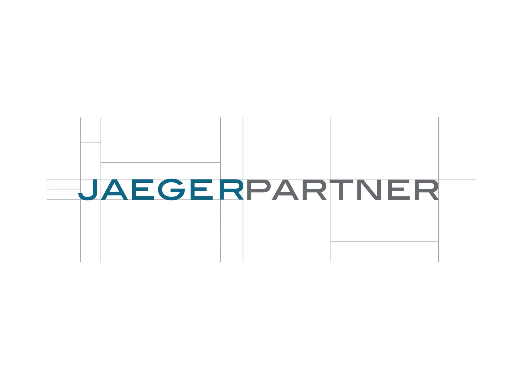 Jaegerpartner